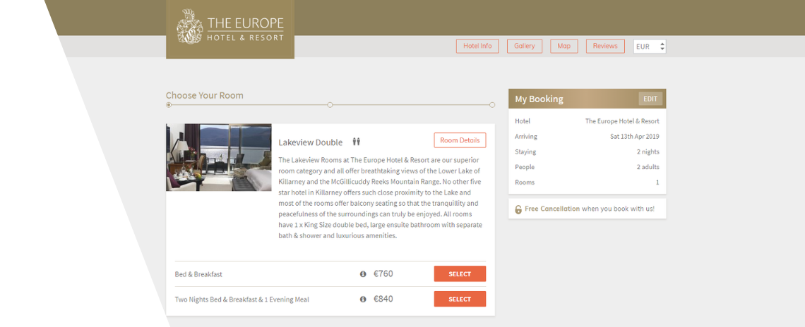booking-engine-hotels