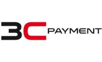 3C Payments