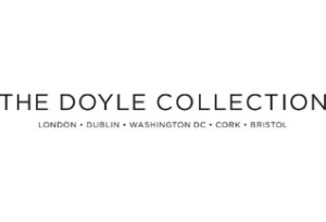 The Doyle Collection