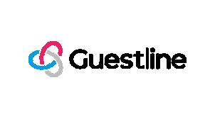 p3 guestline integration