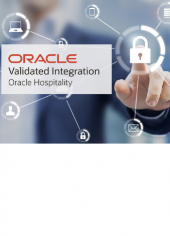 p3-oracle-validated-integration