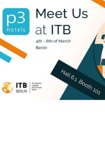 p3 at itb berlin 2020