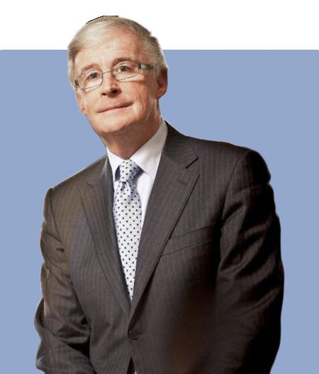 john callaghan chairman p3
