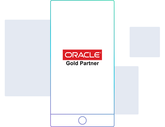 oracle opera integration